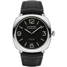 Panerai Radiomir 8 Days – 45mm
