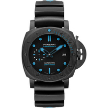 Panerai Submersible Carbotech™ – 42mm