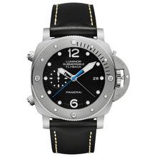 Panerai Submersible Chrono – 47mm