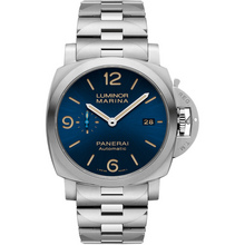 Panerai Luminor Marina – 44mm
