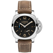 Panerai Luminor GMT Power Reserve – 42mm