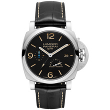 Panerai Luminor GMT Power Reserve – 44mm