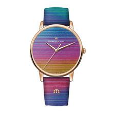 Maurice Lacroix Eliros Rainbow