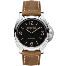 Panerai Luminor Base – 44mm