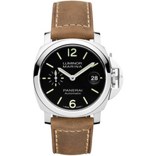 Panerai Luminor – 40mm