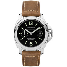 Panerai Luminor – 44mm