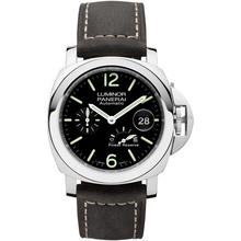 Panerai Luminor Power Reserve – 44mm