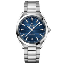 OMEGA Seamaster Aqua Terra OMEGA Co-Axial 150M Master Chronometer – 41mm