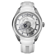 Ulysse Nardin Freak X Ice