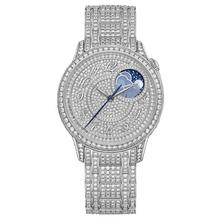 Vacheron Constantin Égérie Moon Phase Je egerie mp jewellery 8016f 126g b499 sdt