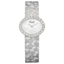 Piaget Extremely Lady