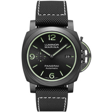 Panerai Luminor Marina Carbotech™ – 44mm