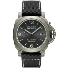 Panerai Luminor Marina Fibratech™ – 44mm