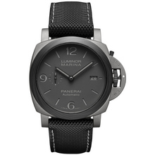 Panerai Luminor Marina TuttoGrigio – 44mm