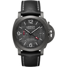 Panerai Luminor Marina Luna Rossa GMT – 44mm