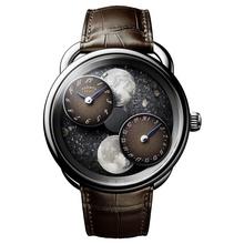 Hermès Arceau L'heure de la lune