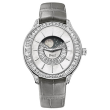 Piaget Limelight Stella