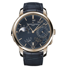 Vacheron Constantin Les Cabinotiers Astronomical Striking Grand Complication – O