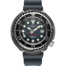 Seiko Prospex 1975 Diver's Watch Recreation Limited Edition