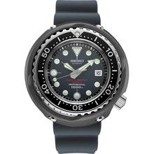 Seiko Prospex The 1975 Professional Diver's 600m Re-creation