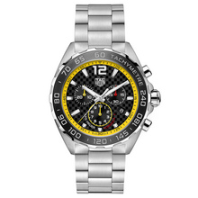 TAG Heuer Formula 1 Quartz – 43mm