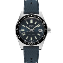 Seiko Prospex 1965 Diver's Watch Recreation Limited Edition