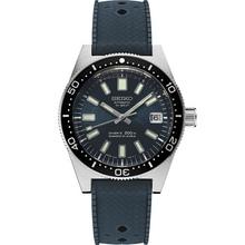 Seiko Prospex The 1965 Diver's Re-creation