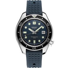 Seiko Prospex 1968 Diver's Watch Recreation Limited Edition