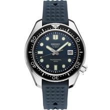 Seiko Prospex The 1968 Professional Diver's 300m Re-creation