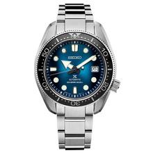 Seiko Prospex 1968 Diver's Watch Reinterpretation