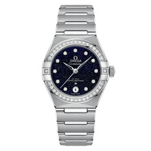 Omega Constellation Omega Constellation Omega Co-Axial Master Chronometer – 29mm