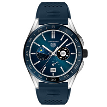 TAG Heuer Connected – 45mm