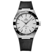 Omega Constellation Omega Co-Axial Master Chronometer – 41mm