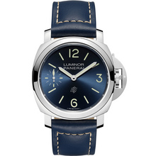 Panerai Luminor Blu Mare – 44mm