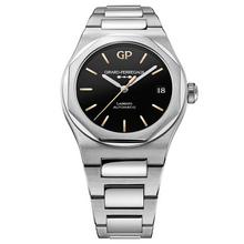 Girard-Perregaux Laureato Infinity Edition – 42mm