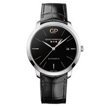 Girard-Perregaux 1966 Infinity Edition – 40mm
