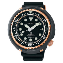 Seiko Prospex Professional Diver's 1000M
