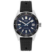 Seiko Prospex 1965 Diver's Watch Recreation 55th Anniversary Limited Edition