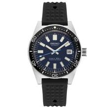 Seiko Prospex 1965 Diver's Watch Recreation 55th Anniversary Limited Edition