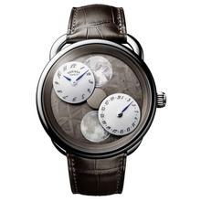 Hermès Arceau L'heure de la lune Exclusive US Limited Edition