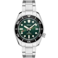 Seiko Prospex Automatic Diver's 140th Anniversary Limited Edition