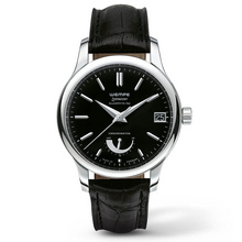 Wempe Zeitmeister Large Automatic Power Reserve