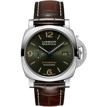 Panerai Luminor Marina Platinumtech™ – 44mm