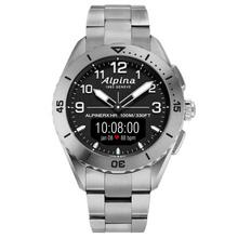 Alpina AlpinerX Alive