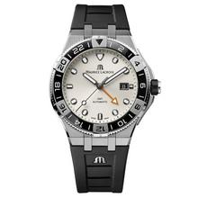 Maurice Lacroix Aikon Venturer GMT – 43mm