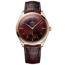 Omega De Ville Trésor Master Chronometer Small Seconds – 40mm