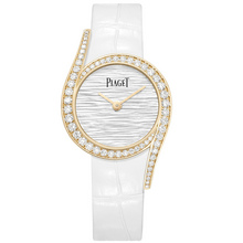 Piaget Limelight Gala Mother-of-Pearl Palace