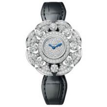 Bvlgari Divas' Dream Divissima Diamonds