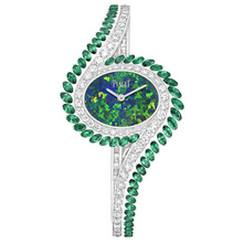Piaget Limelight Gala High-Jewellery