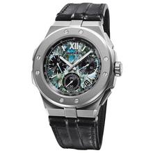 Chopard Alpine Eagle XL Chrono Only Watch